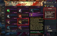 ro-skills-talents-guide-25
