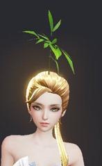 ro-small-bamboo