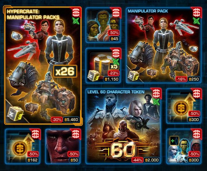 swtor-cm-weekly-sales-oct-4-11