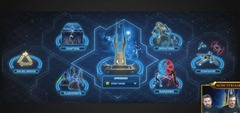 swtor-galactic-command-3
