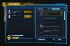 swtor-galactic-command-5