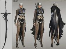 bdo-dark-elf-concept-art