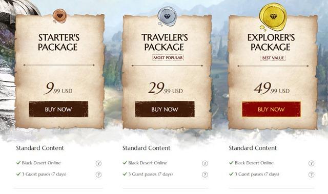 bdo-new-game-prices5