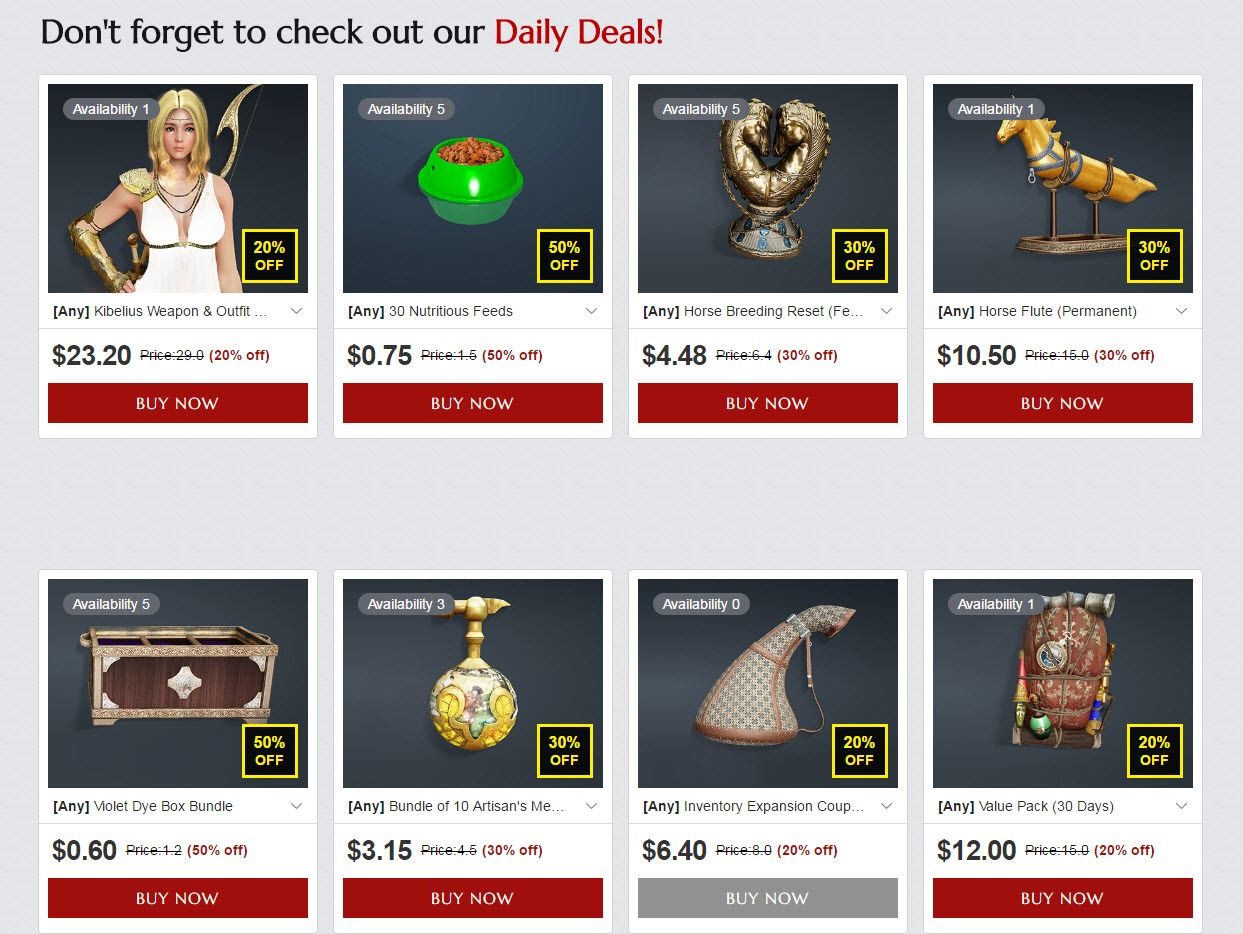 bdo-nov-25-daily-deals