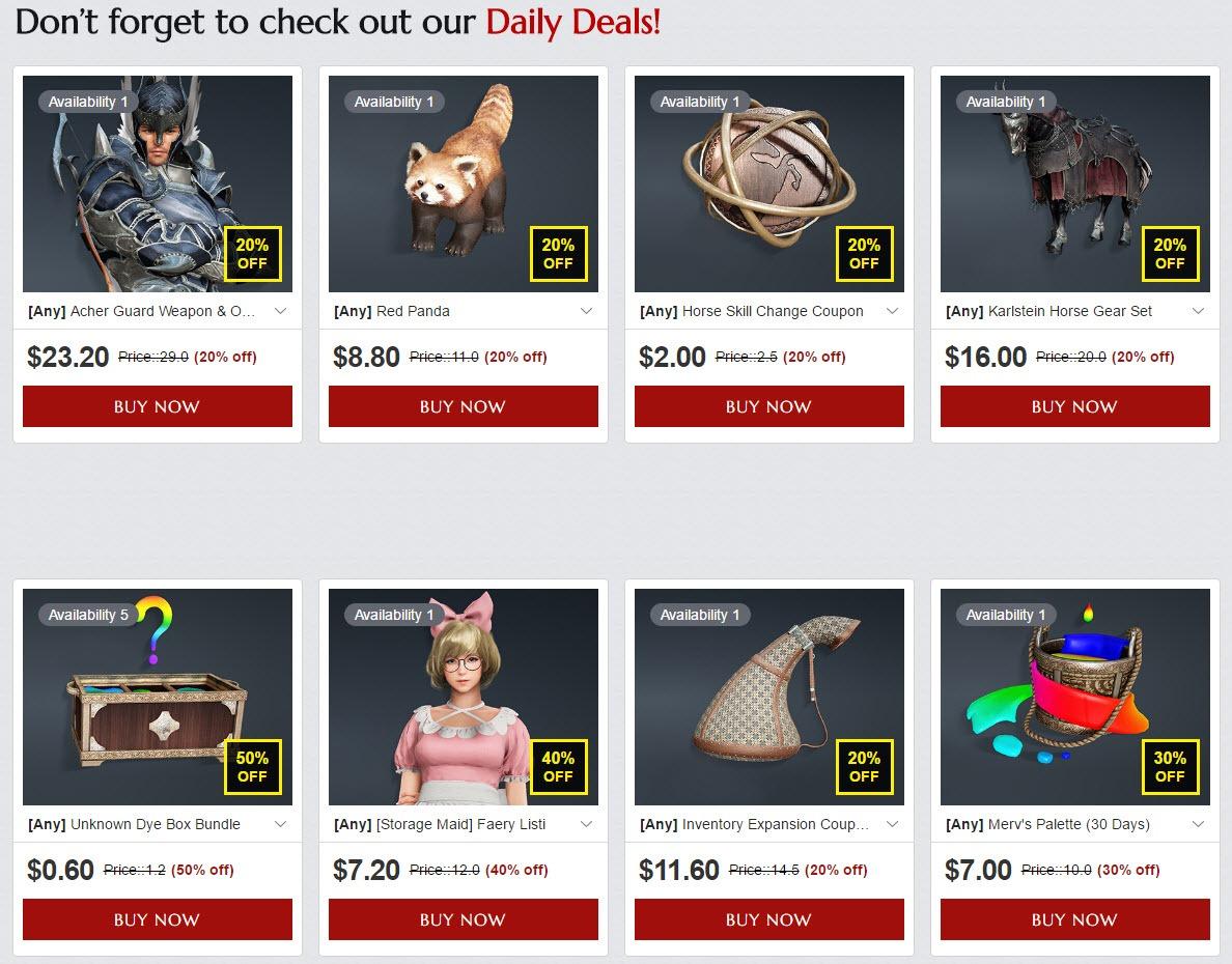 bdo-nov-26-daily-deals