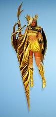 bdo-valkyrie-enslar-costume-2