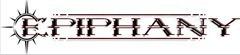 epiphany-logo45222