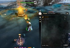 gw2-a-crack-in-the-ice-achievement-guide-5