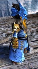 gw2-braham's-wolfblood-outfit-asura-female-2