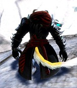 gw2-braham's-wolfblood-outfit-charr-female-3