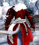 gw2-braham's-wolfblood-outfit-charr-male-3