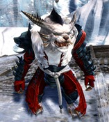 gw2-braham's-wolfblood-outfit-charr-male-4