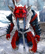 gw2-braham's-wolfblood-outfit-charr-male