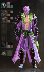gw2-braham's-wolfblood-outfit-dye-pattern-male