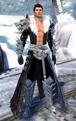 gw2-braham's-wolfblood-outfit-human-male-4
