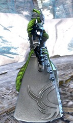 gw2-braham's-wolfblood-outfit-norn-female-2