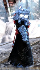 gw2-braham's-wolfblood-outfit-norn-male-2