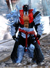 gw2-braham's-wolfblood-outfit-norn-male