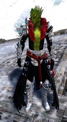 gw2-braham's-wolfblood-outfit-sylvari-male-4