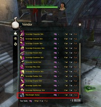gw2-cultural-attache-achievement-guide-2