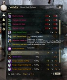 gw2-koda'-s-blessing-achievement-guide-28