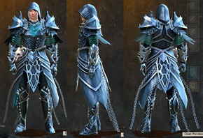 gw2-marjory's-shrouded-outfit-2