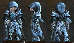 gw2-marjory's-shrouded-outfit-4