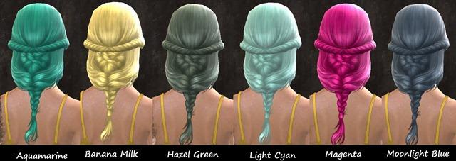 gw2-nov-8-new-hair-colors