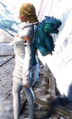 gw2-plush-aurene-backpack-2