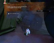gw2-quirky-quaggan-quest-achievement-guide-3