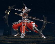 ro-blademaster