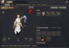 ro-character-customization-7