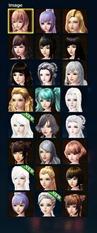 ro-character-customization