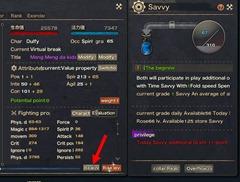 ro-game-interface-17