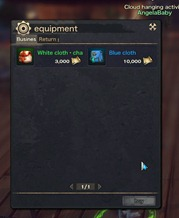 ro-game-interface-24