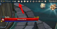 ro-game-interface-6
