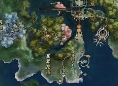 ro-game-interface-9