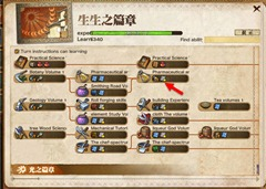 ro-life-skills-crafting-guide-23