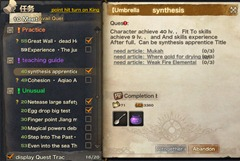 ro-life-skills-crafting-guide-64
