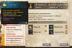 ro-life-skills-crafting-guide-65