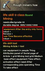 ro-life-skills-crafting-guide-74