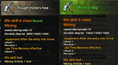 ro-life-skills-crafting-guide-78