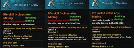 ro-life-skills-crafting-guide-79