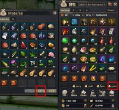 ro-life-skills-crafting-guide-87