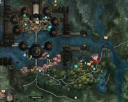 ro-new-player-guide-119