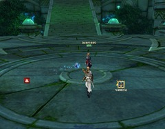Revelation Online New Player Guide - Dulfy