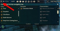 ro-new-player-guide-48