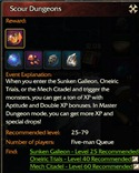 ro-new-player-guide-56