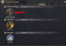 ro-new-player-guide-76