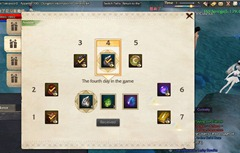 ro-new-player-guide-77